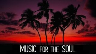 Music for the Soul @ Enigmatic Mix ☆ Feb. 2016 ॐ