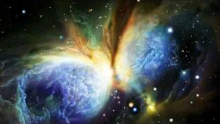 ENIGMA SPACE