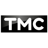 tv en direct france stream tmc