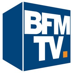 tv direct stream bfmtv france