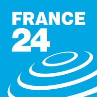 tv direct stream info france 24