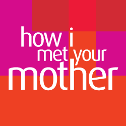 watch how I met your mother, himym, tv show live stream