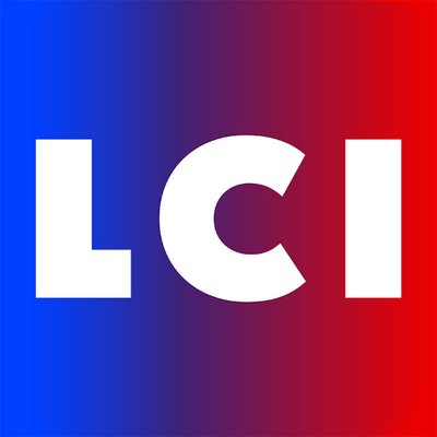 television en direct stream lci tf1 groupe francophone