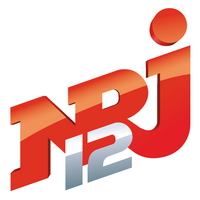 tv live stream nrj12 france