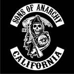 tv show sons of anarchy